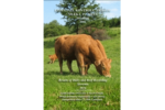 Rezultati kontrole prireje mleka in mesa 2016