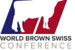 Prestavljena je svetovna konferenca za rjavo pasmo, Madison, Wisconsin, ZDA